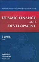 islamic-finance-and-development