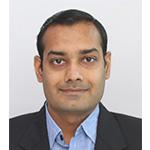 Rajesh Jakhotia