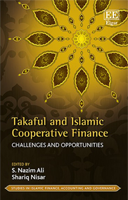 takaful-and-islamic-cooperative-finance-challenges-and-opportunities